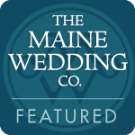 Maine Wedding Co